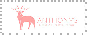 安東尼一家 Anthony's